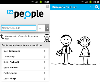 123people_android