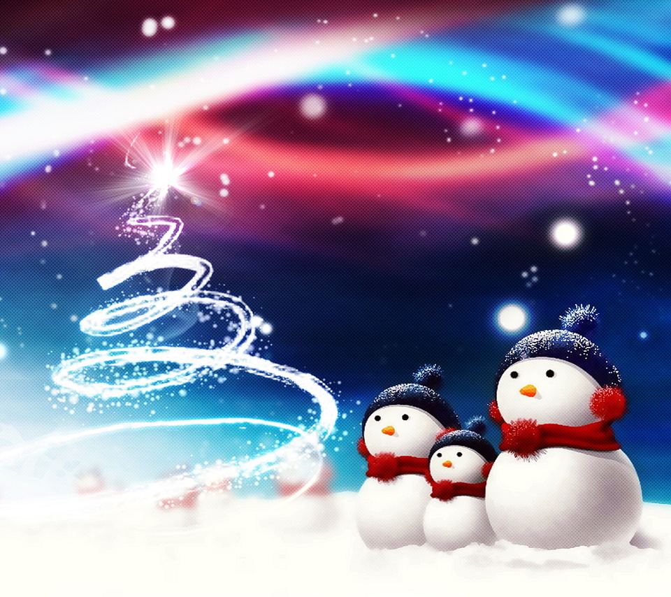 wallpapers christmas imagenes navidenos - photo #30