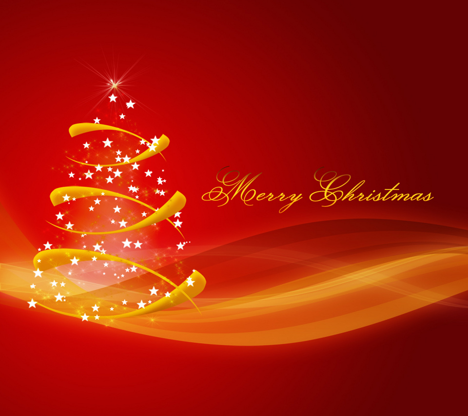 Fondos navideños (15)