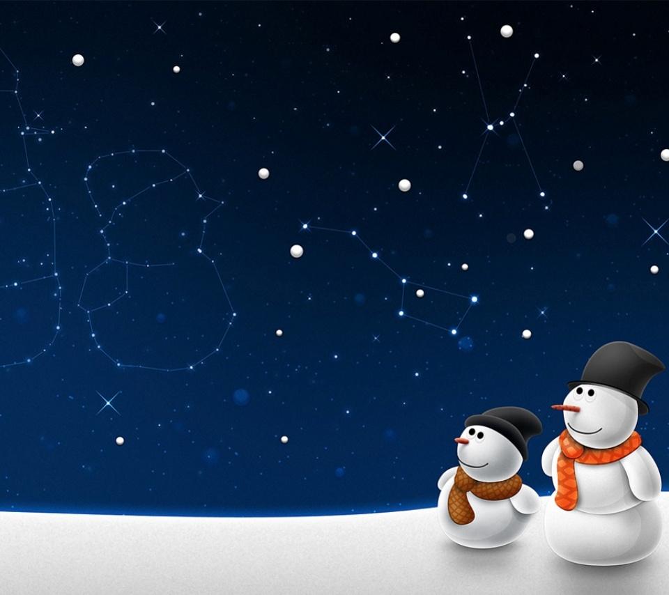 Fondos navideños (7)