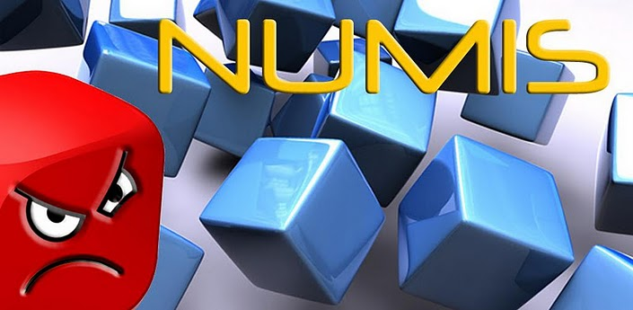 numis android