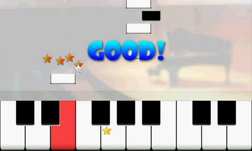 piano master android