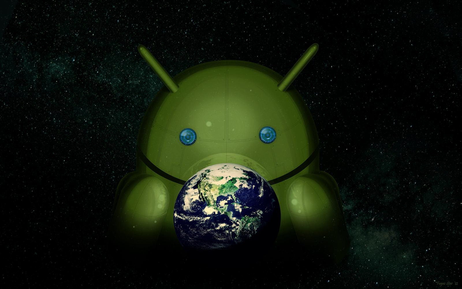 fondos para android especial andy adnfriki