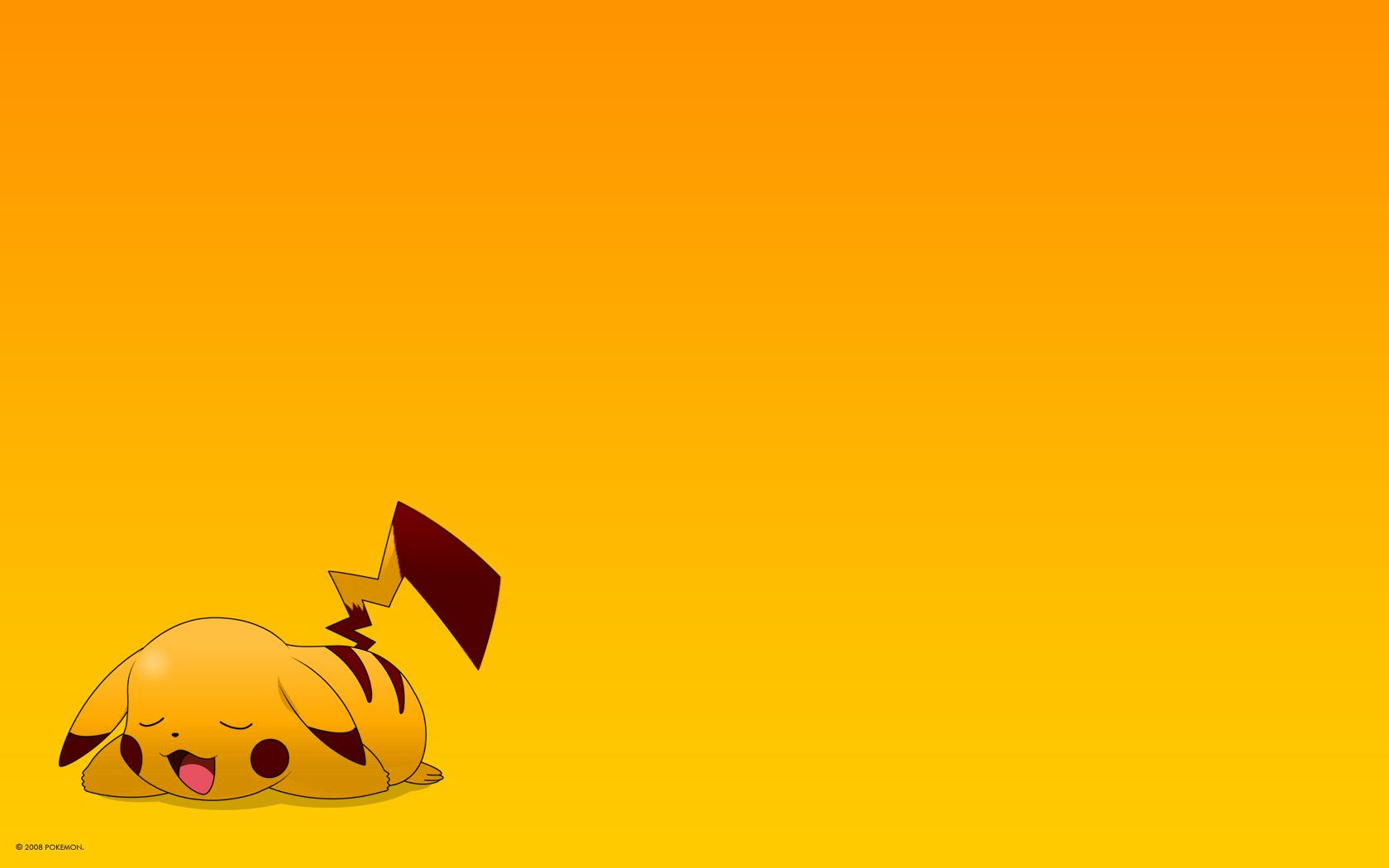 cute pikachu fondo de - photo #38