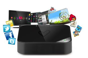 2 reproductores multimedia ideales para tener android en