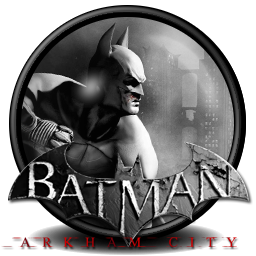 Desenhar O Batman Arkham City   Real Madrid Wallpapers