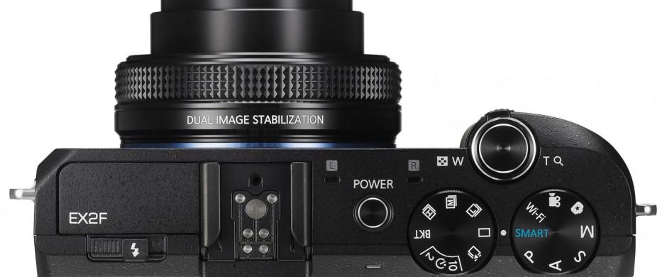 Samsung-EX2F-Press-3
