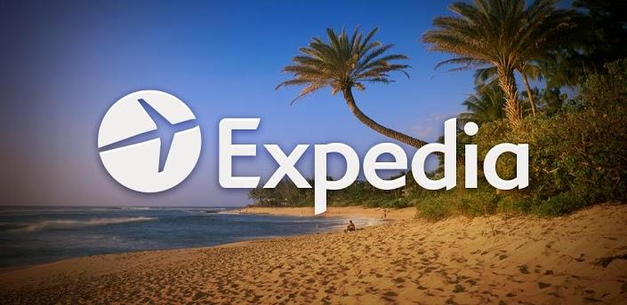 expedia hoteles
