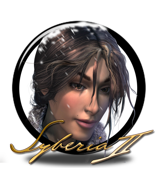 icon_for_syberia_ii_game_by_ravvenn-d347ozn