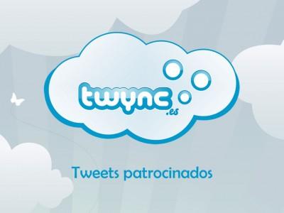tweet-patrocinados