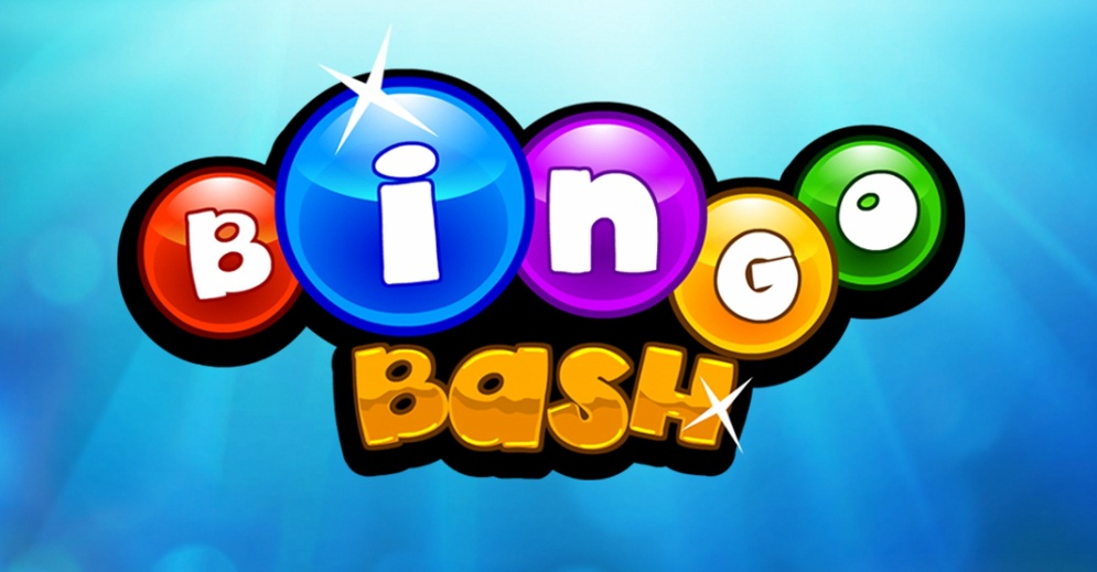 bingo bash android