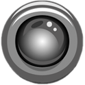 ip webcam icono