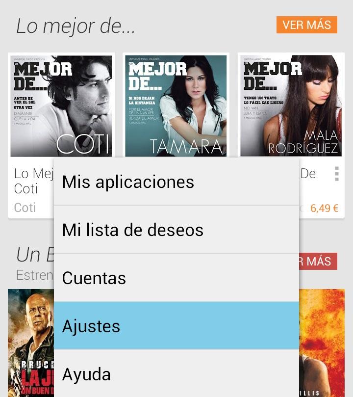 desactivar compras in-app 1