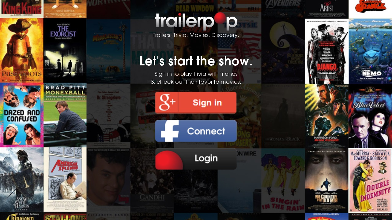 trailerpop registro