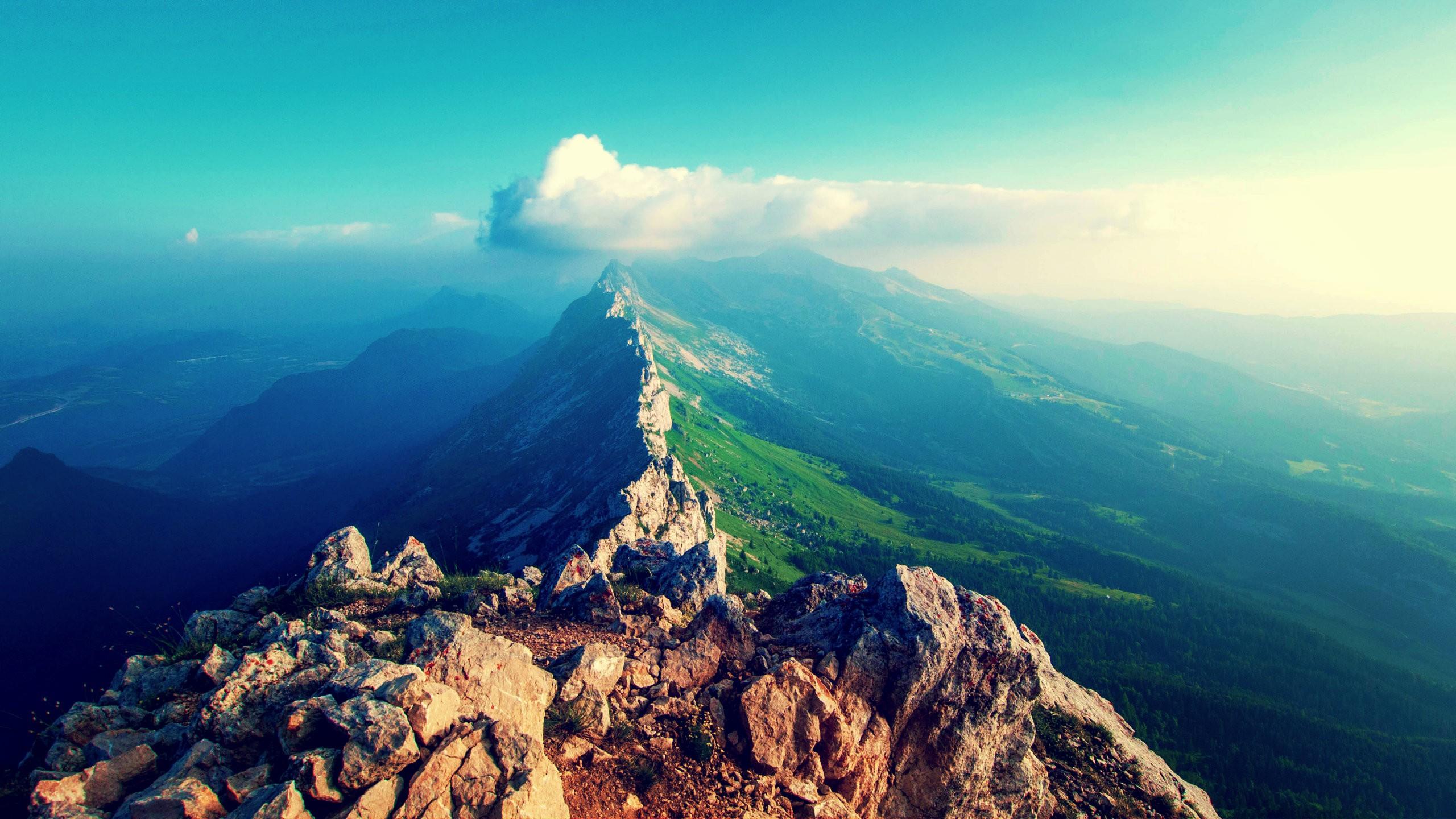 Fondos para android especial landscapes paisajes adnfriki for Fondos de pantalla para android gratis