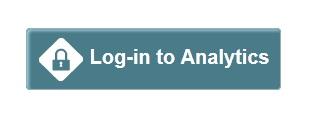 analytics panguin tool 2.0