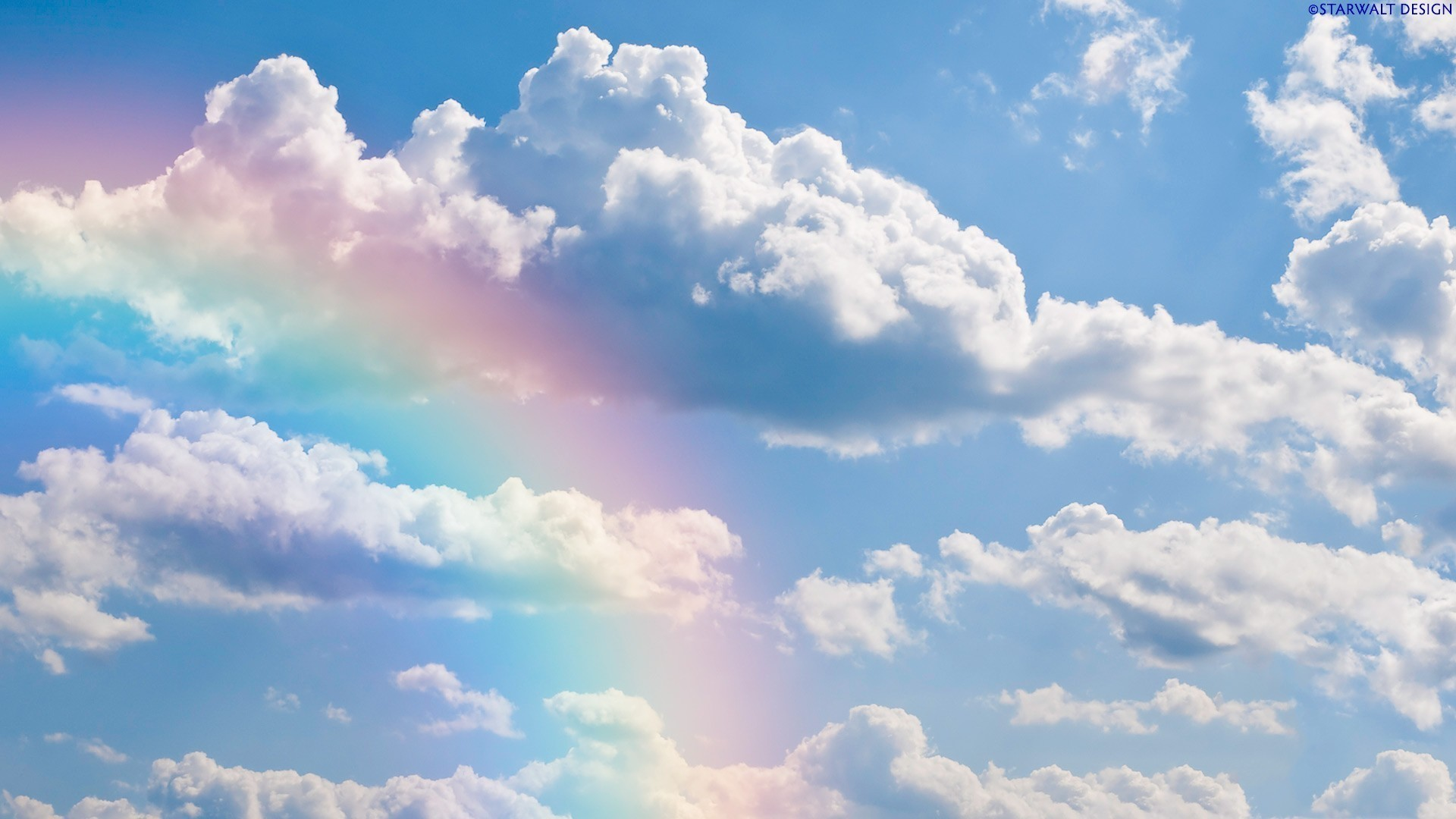 fondos nubes adnfriki (1)