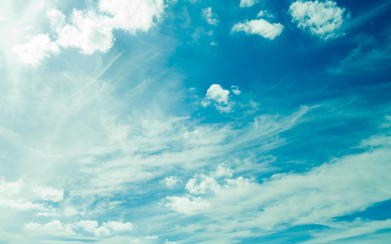 fondos nubes adnfriki (10)