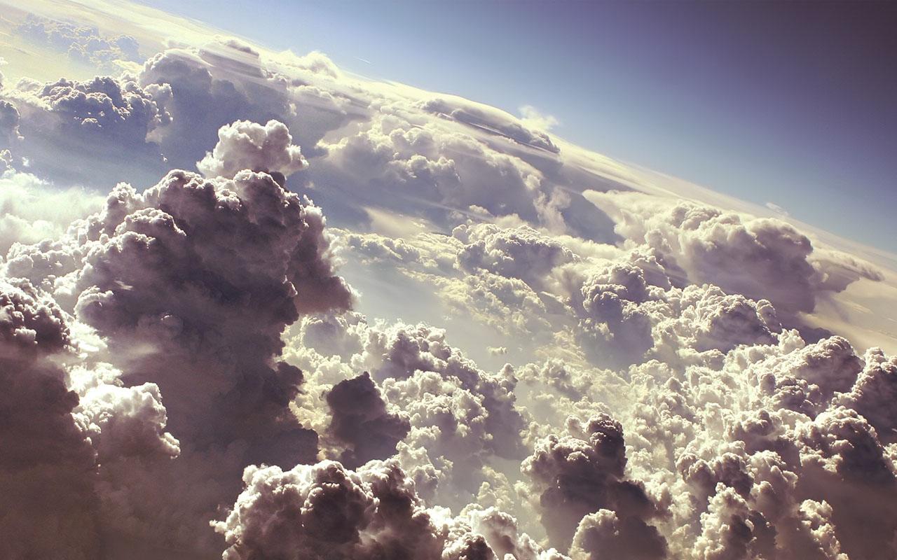 fondos nubes adnfriki (2)