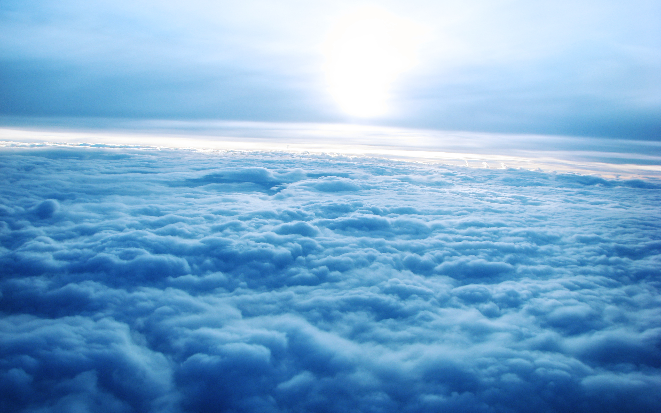 fondos nubes adnfriki (5)