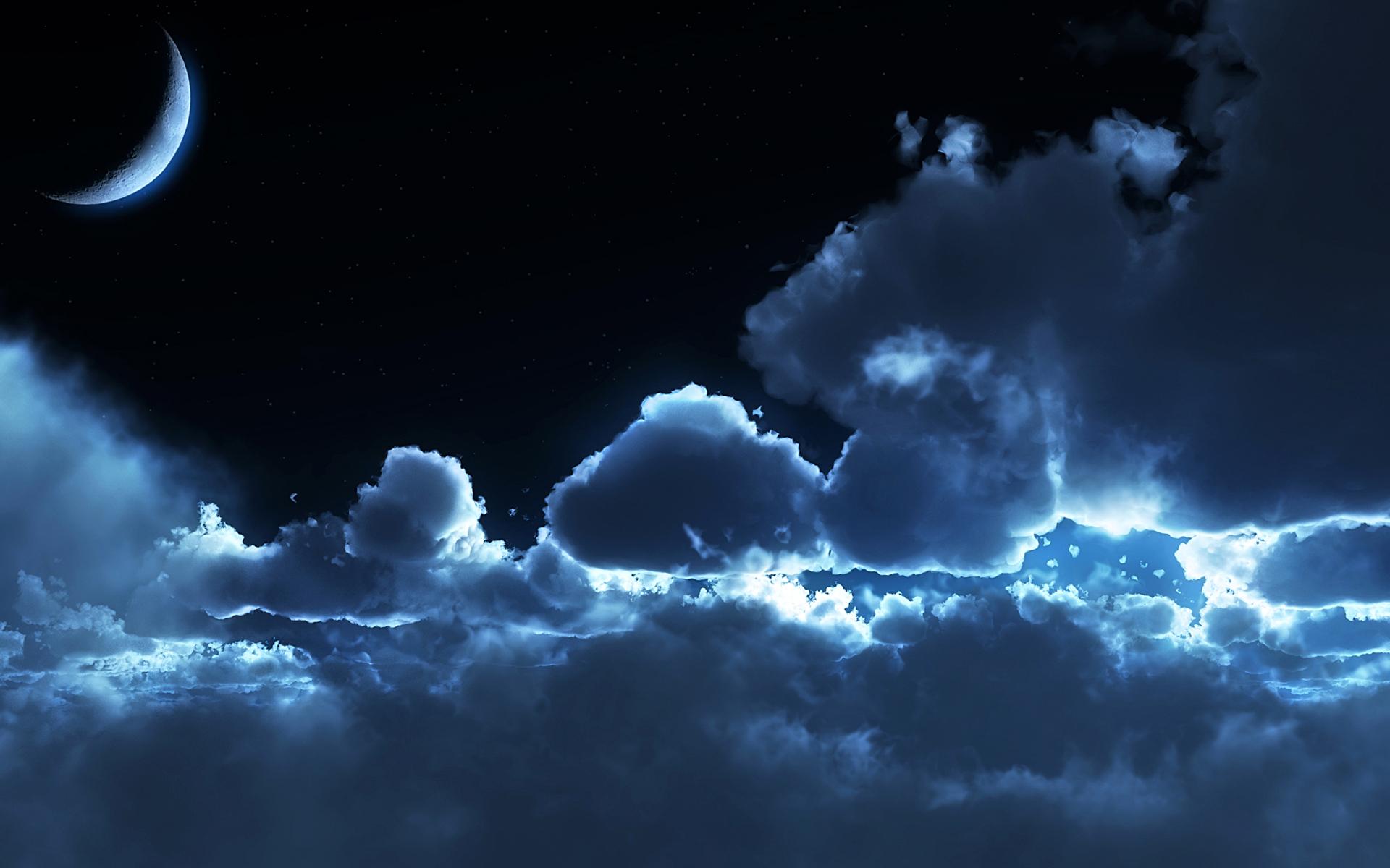 fondos nubes adnfriki (8)