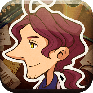 layton android icono png