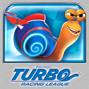 turbo racing league png