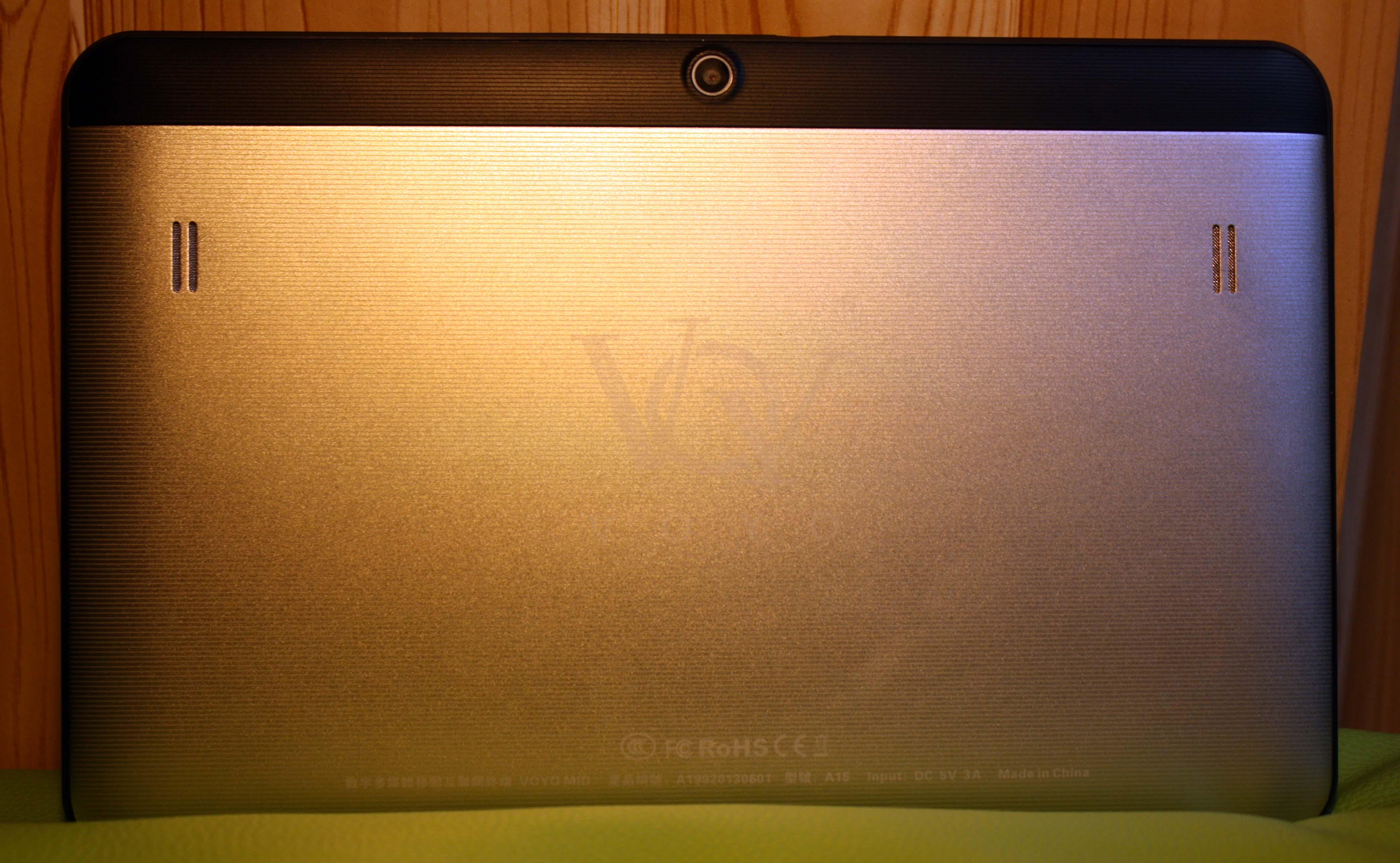 voyo a15 tablet