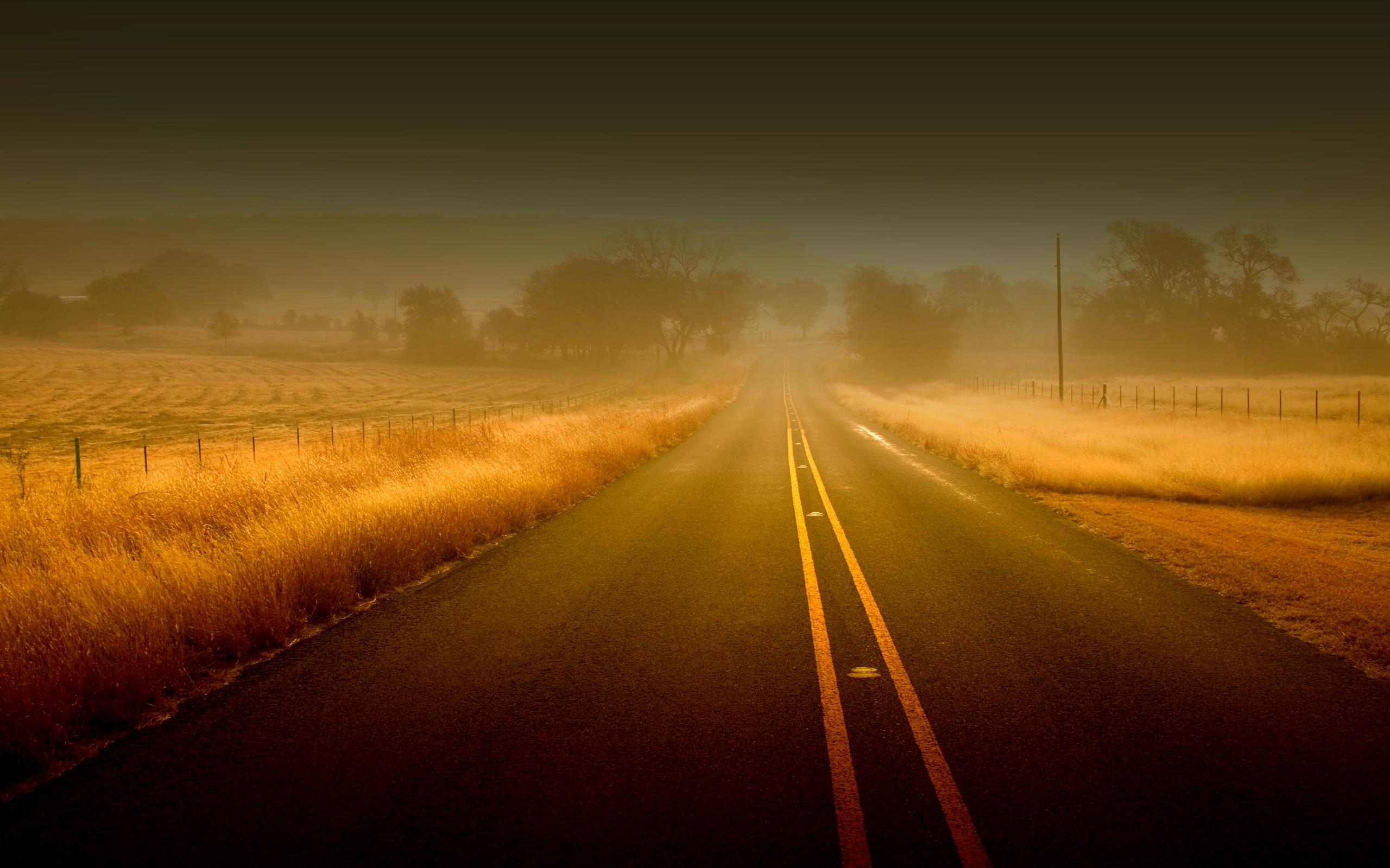 wallpaper road adnfriki (10)