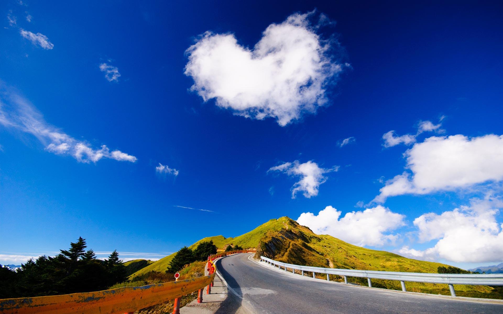 wallpaper road adnfriki (4)