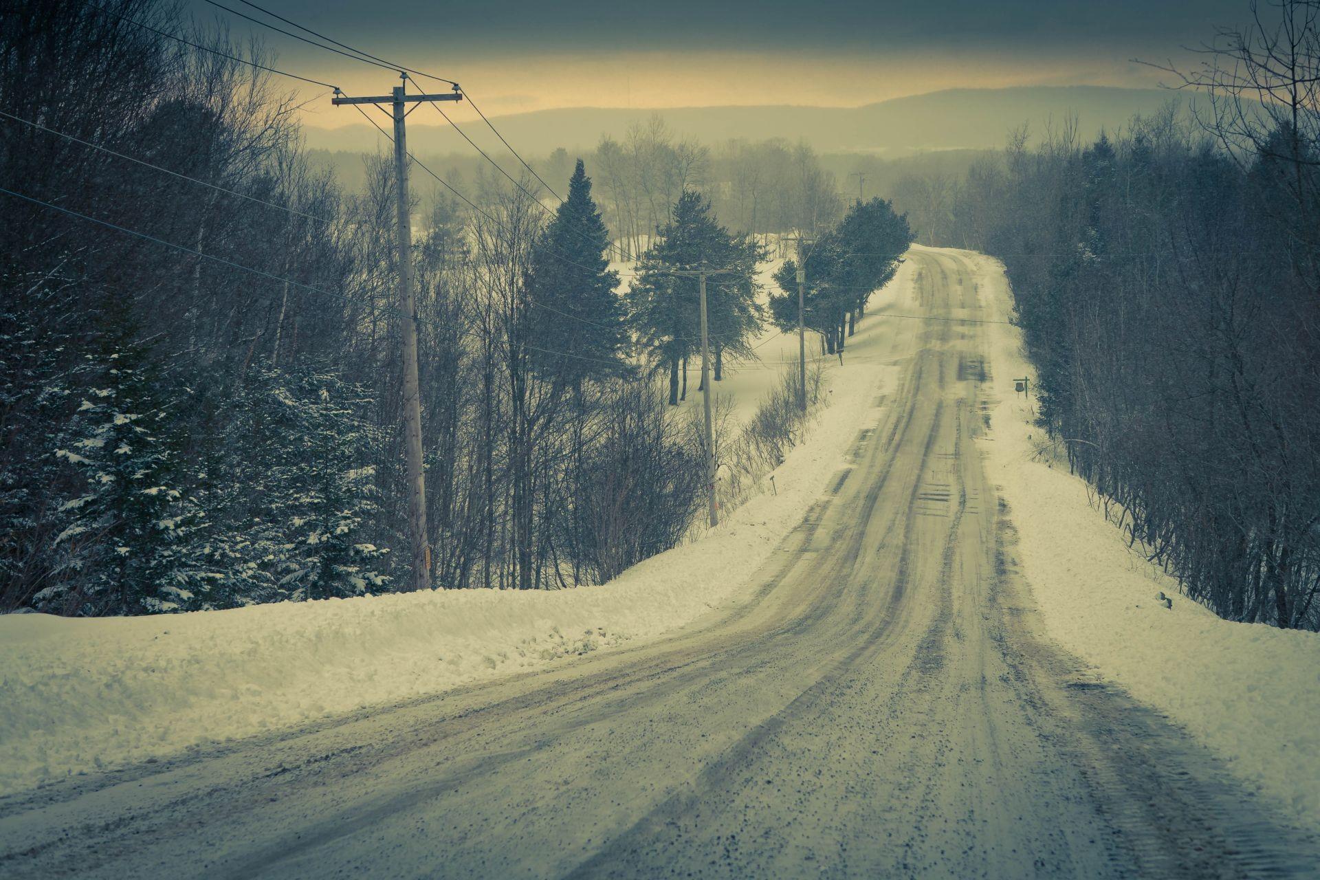 wallpaper road adnfriki (6)