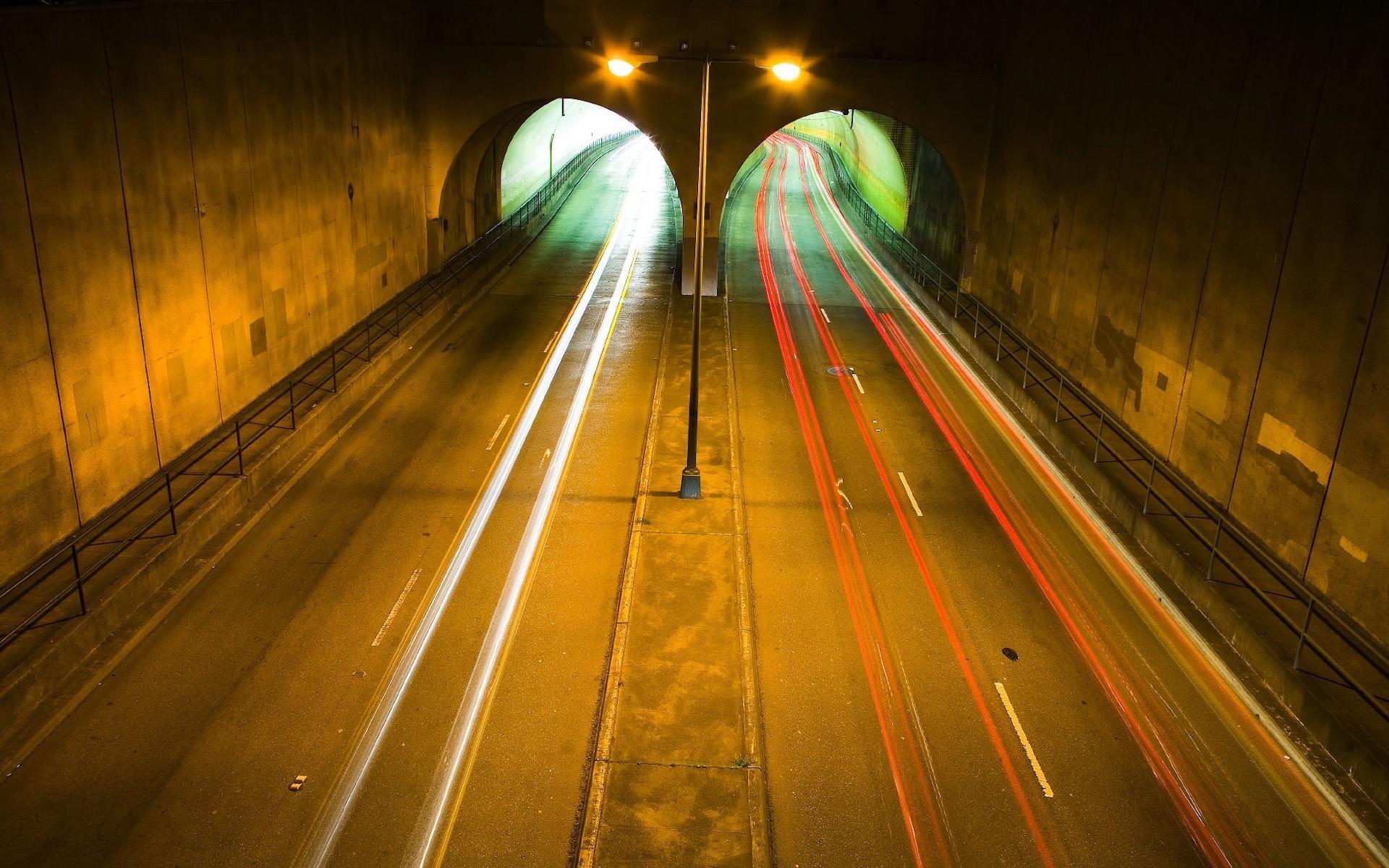 wallpaper road adnfriki (9)