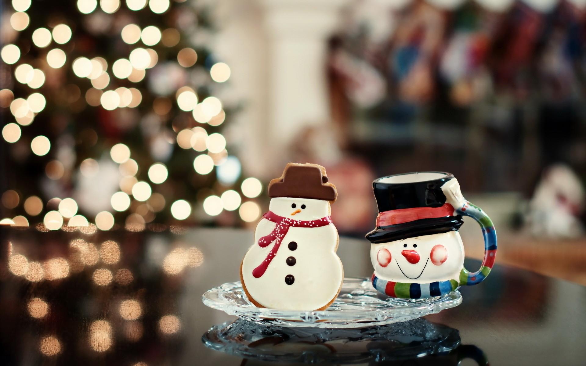 Fondos Navidad 2013 ADNFriki (13)