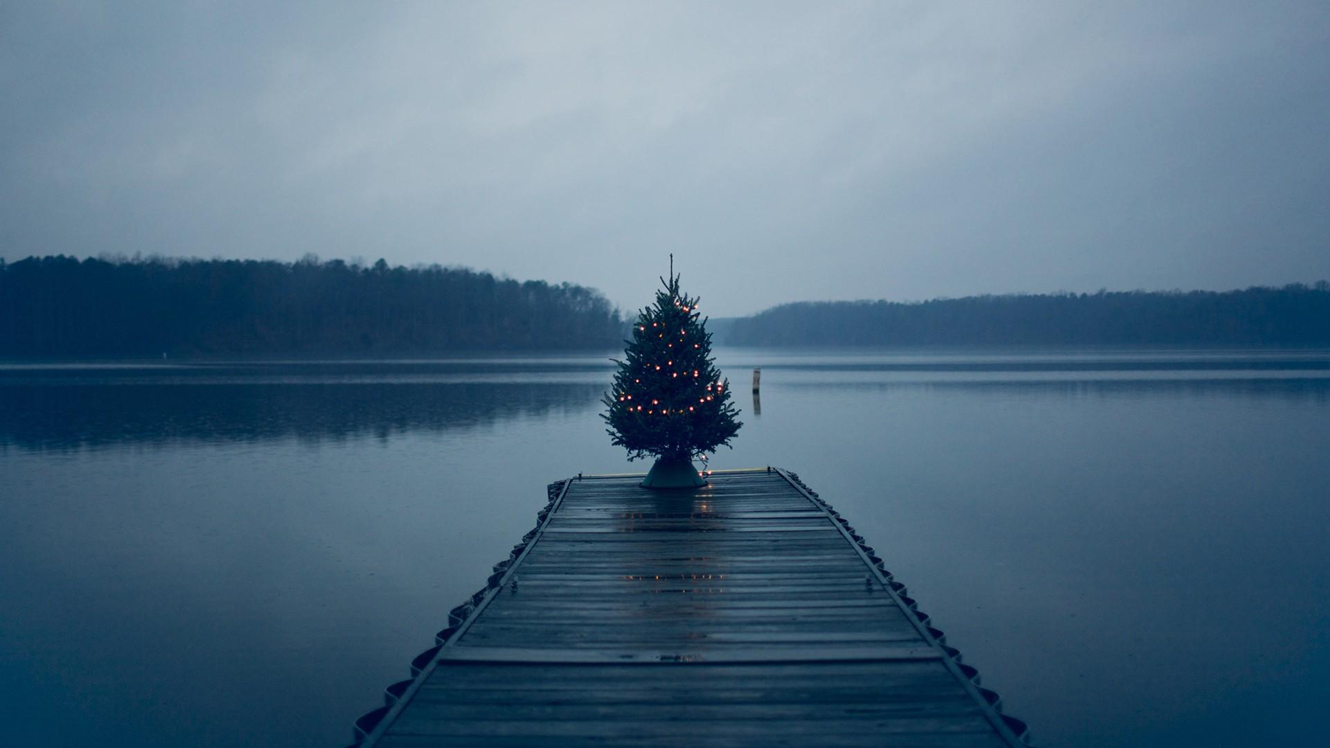 Fondos Navidad 2013 ADNFriki (14)