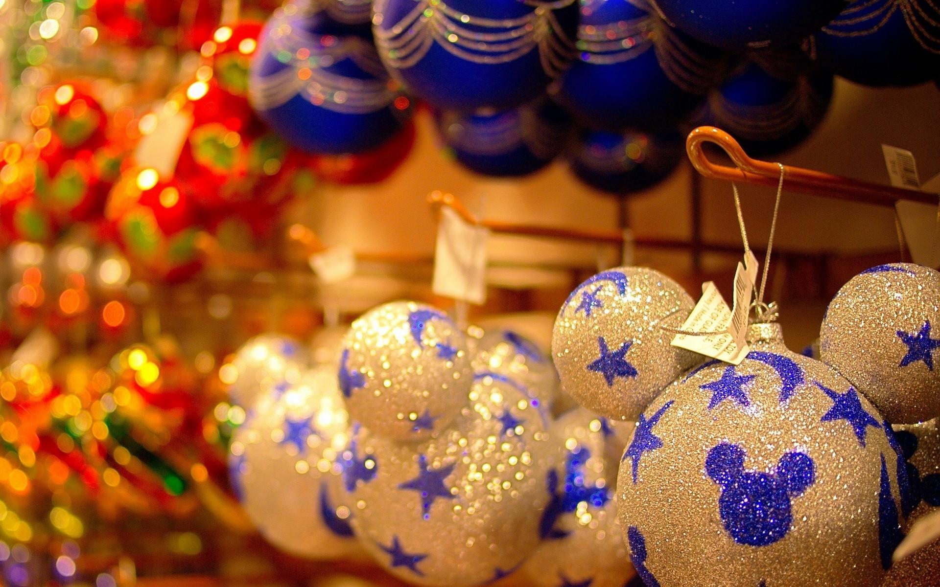 Fondos Navidad 2013 ADNFriki (19)