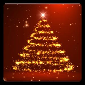 Fondos de Navidad gratis