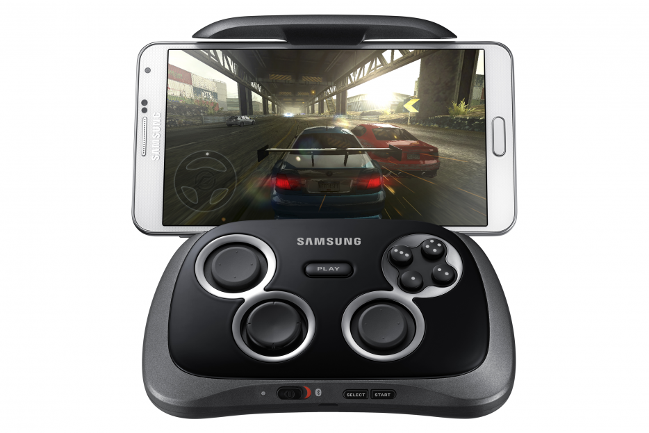 Joystick Samsung Smartphones