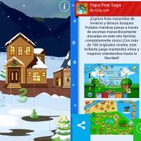 Navidad 2013 25 apps gratis