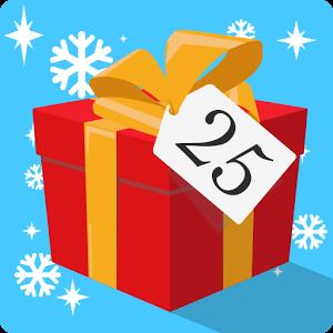 Navidad 2013 Android