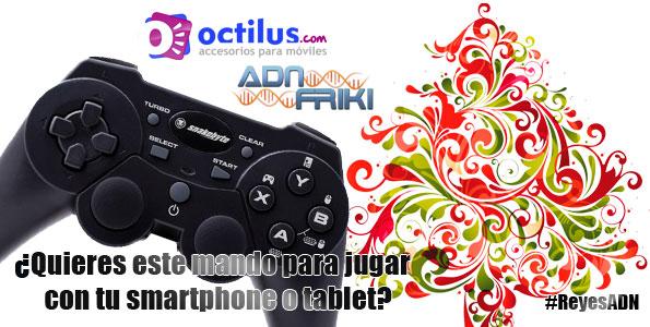 sorteo-octilus-navidad-2013