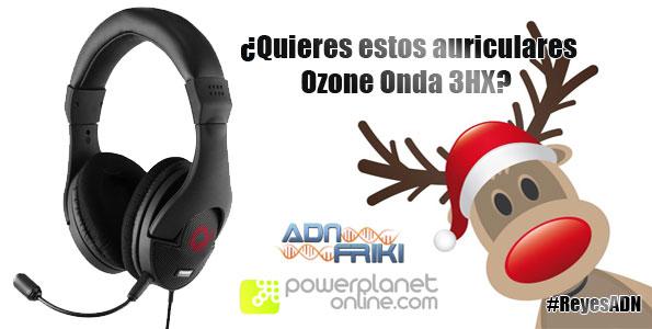 sorteo-ppo-navidad-2013