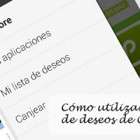 Guia-Lista-de-deseos-Google-Play
