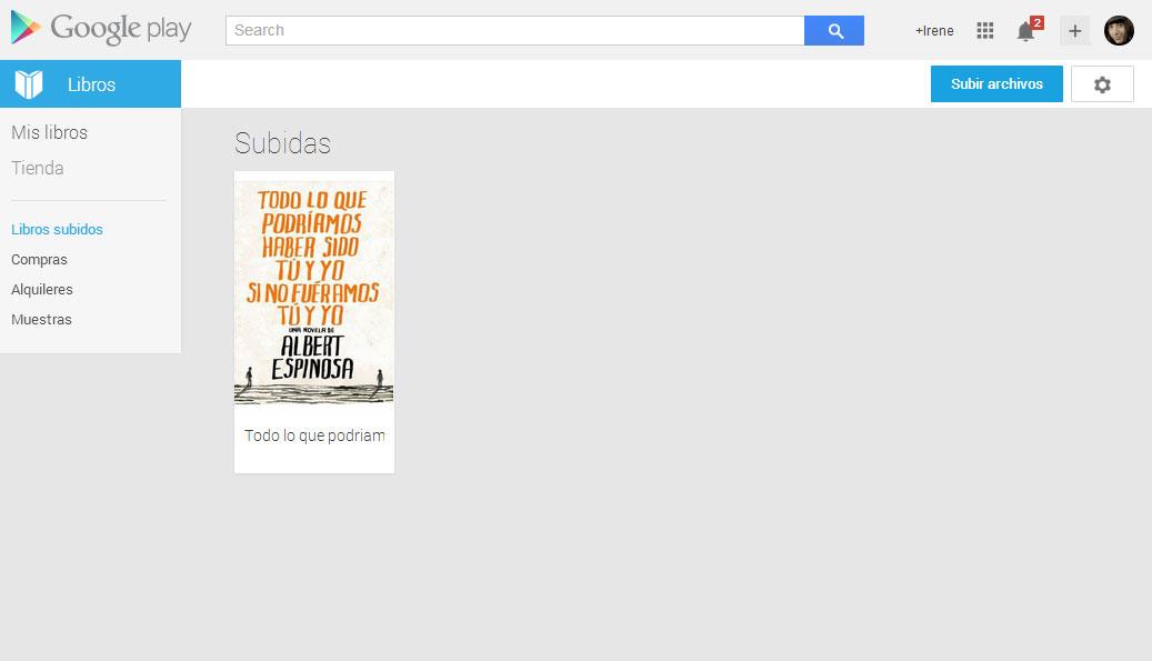 Libro-Subido-Google-Play-Books