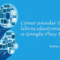Tutorial-Libros-Google-Play-Books