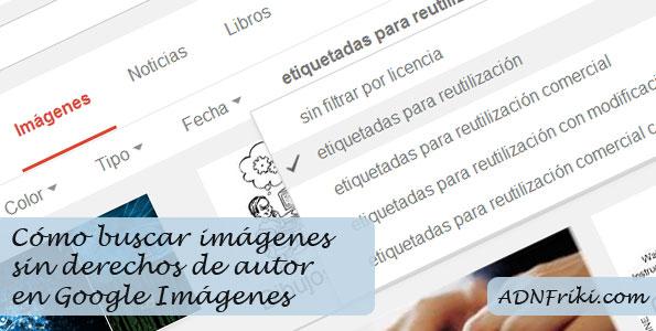 buscar-imagenes-sin-derechos-de-autor-en-google-img