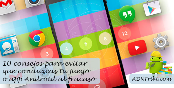 Consejos-desarrollo-de-apps-Android