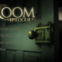 The Room para Android