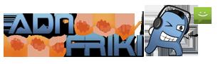 ADNFriki.com