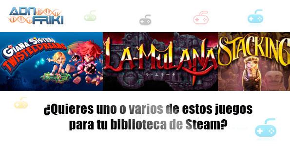 juegos-steam-sorteo-febrero