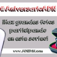 AniversarioADN-2014-Objetivos-Smartphone